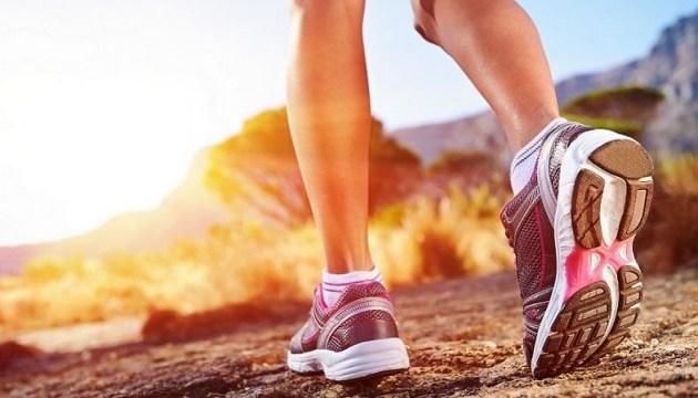 Одышка и диабет: Супрун предостерегает от лишнего веса