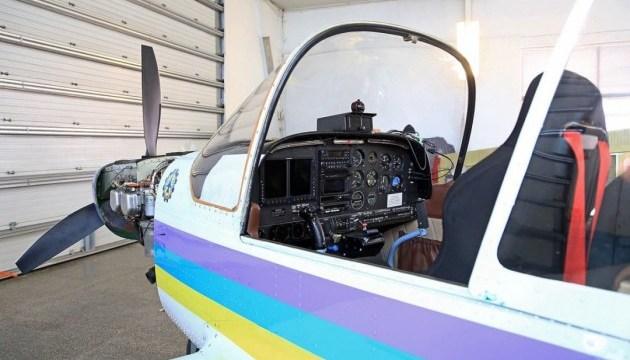 Одеський авіаційний завод почав міжнародний проект з виробництва літаків