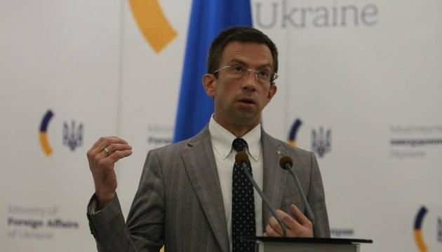 За решеткой в разных странах мира - более 10 тысяч украинцев