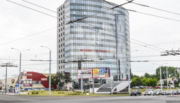 В двух редакциях независимых СМИ Беларуси проводятся обыски и задержания