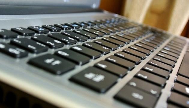 Бібліотеки по всій Україні приєдналися до курсів цифровізації