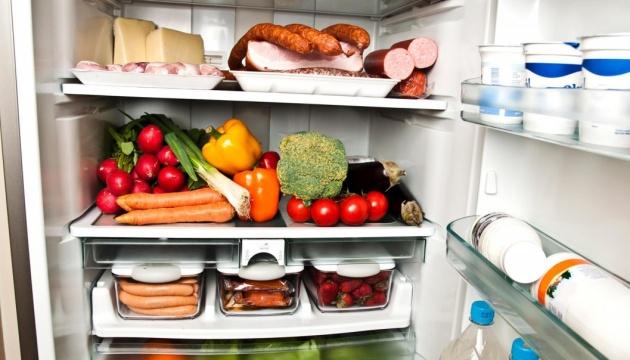 Размер имеет значение: за и против двухдверных холодильников
