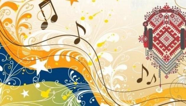Президента і Раду закликають зробити 12 серпня святом Української пісні
