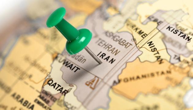 США розширили санкції щодо металу, який Іран використовує у ядерних програмах