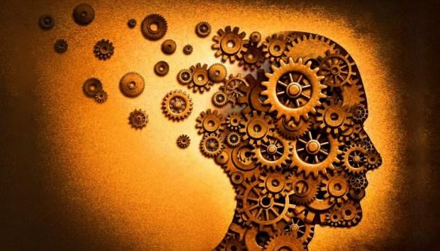 Виборчий процес та психіатрія: Коли король поїхав дахом