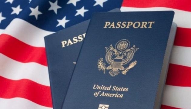 Администрация Трампа планирует усложнить получение гражданства США