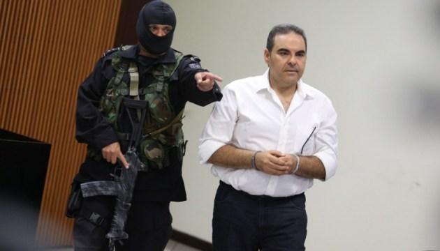 Екс-президент Сальвадору визнав, що відмивав сотні мільйонів