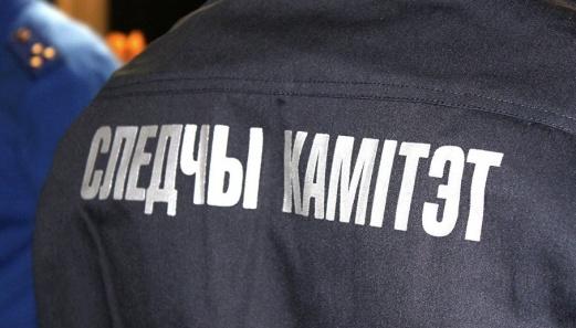 У Мінську силовики прийшли з обшуком до журналіста Deutsche Welle