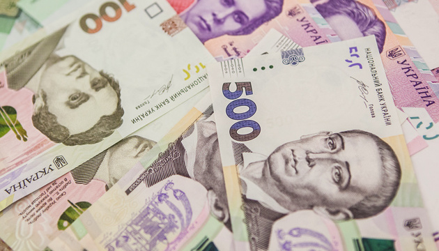 Закладати у держбюджет 12 мільярдів від приватизації ризиковано - Пацкан