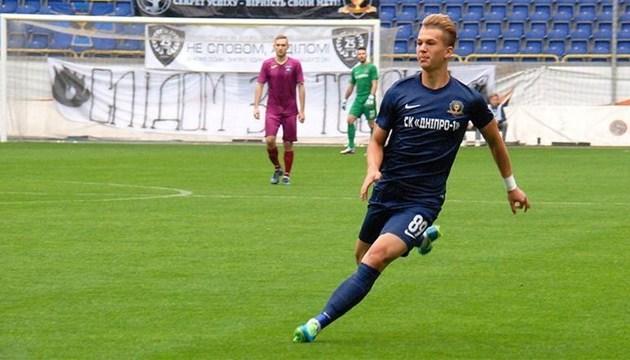 Юрій Береза: Переговори щодо Супряги ведуться з трьома клубами