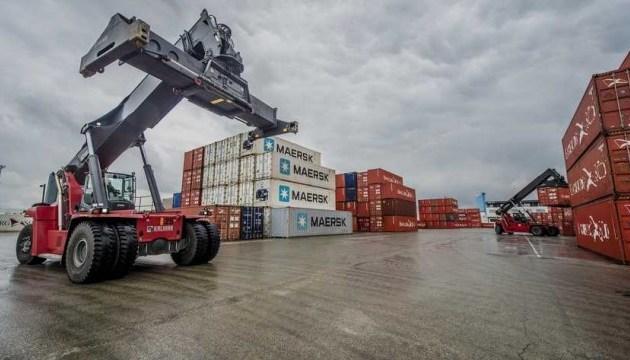 У порту Бельгії вилучили кокаїну на 75 мільйонів євро