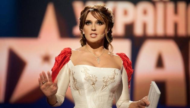 Жена Медведчука осваивает нефтяное месторождение в России – расследование