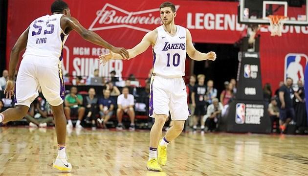 Баскетбол: стала відома дата старту