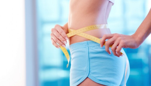 Супрун пояснила, чому важливо регулярно вимірювати окружність талії
