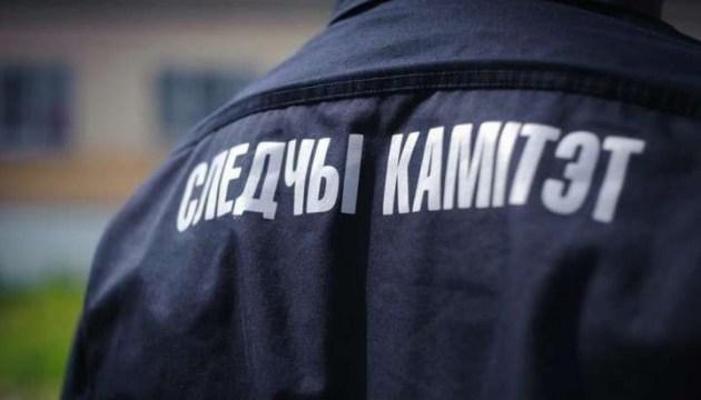 У Білорусі затримали головреда БелаПАН
