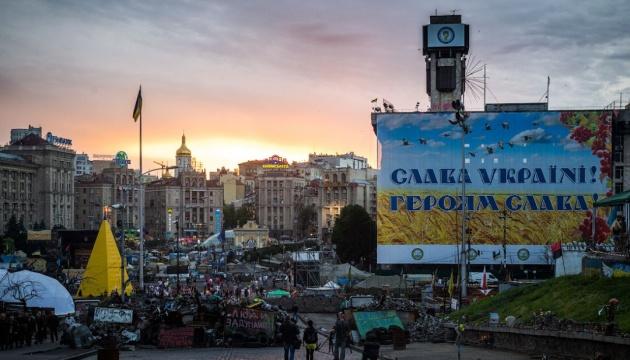 Строительство Музея Майдана поставило под угрозу следственные эксперименты - Горбатюк