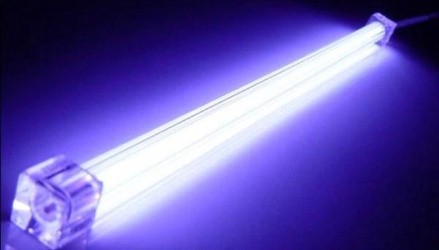 Критерии выбора и преимущества использования кварцевых ламп