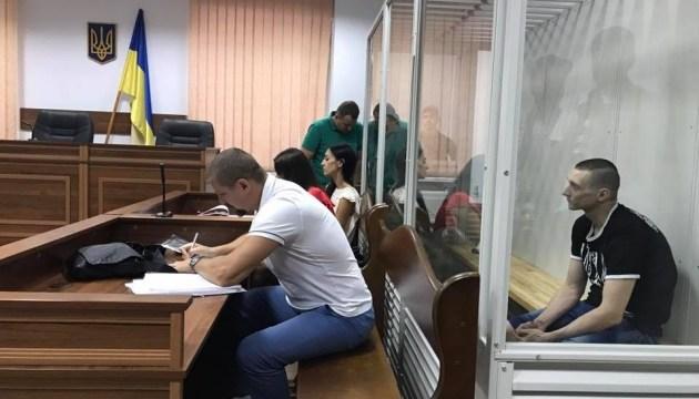 Суд у справі про вбивство Вороненкова перенесли - не прийшов адвокат