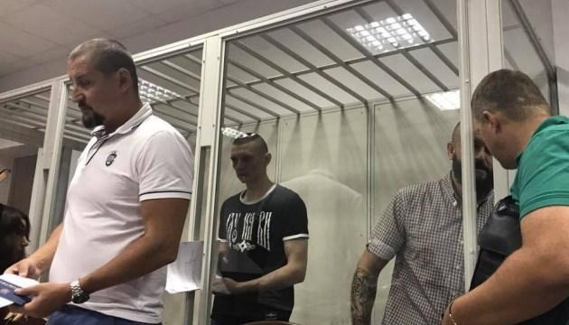 Суд у справі Вороненкова перейшов до допиту свідків