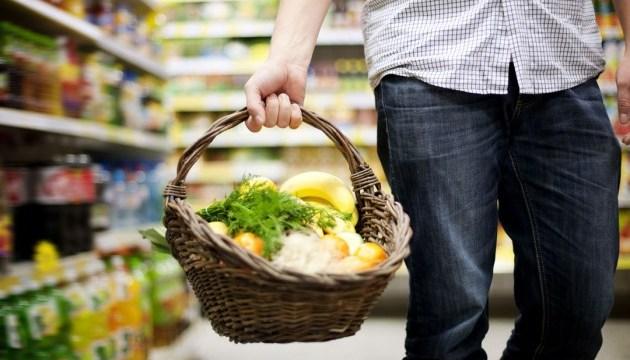 В Украине подорожали 55% продуктов из социальной корзины - эксперт
