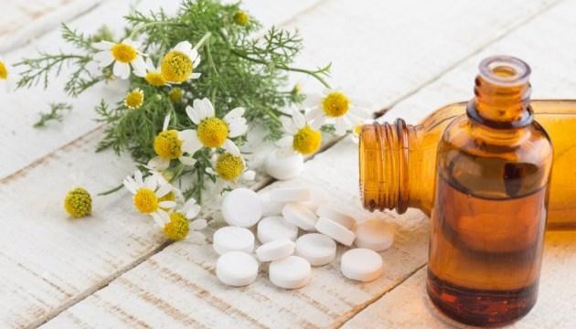 Ви досі вірите у гомеопатію? Тоді доказова медицина йде до вас