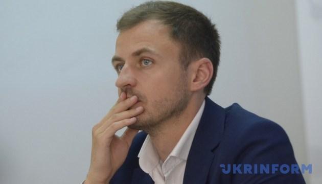 ЦВК і частина ОДА заблокували децентралізацію - експерт