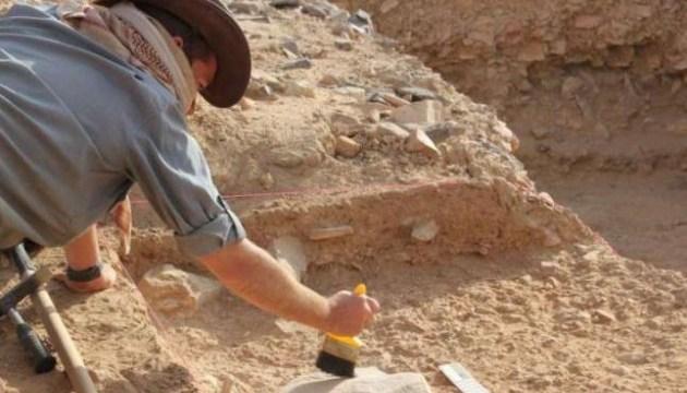 Вчені пов'язали зникнення давніх людей з лінню