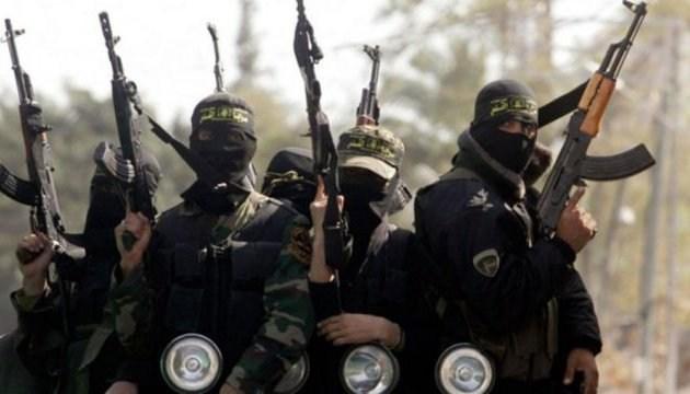 Египетские силовики уничтожили 12 боевиков на Синае - СМИ