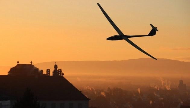 Дві авіакатастрофи в Німеччині: загинули підлітки і 74-річний пілот