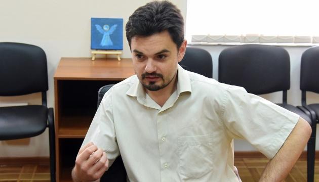 """В МИП предлагают устроить российским ботам """"эффект Стрейзанд"""""""