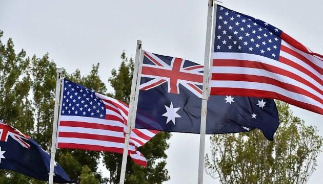 Австралия и Новая Зеландия усилят контроль за соблюдением санкций против КНДР