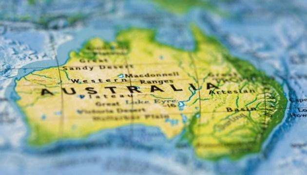 Австралия не будет открывать свои границы до 2022 года — Минздрав