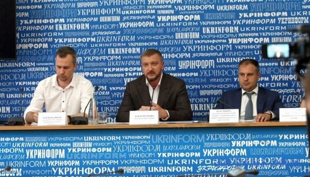 За рік близько мільйона українців отримують безоплатну правову допомогу - міністр