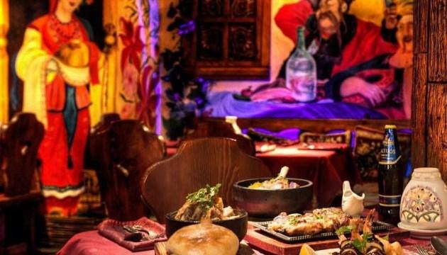 Українка розповіла, як відкрила ресторан у Гонконгу