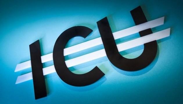 Нацкомфінпослуг та ICU роз'яснили нові вимоги до гравців страхового ринку