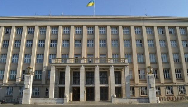 Зеленського просять не призначати Гайдая першим заступником глави Закарпатської ОДА