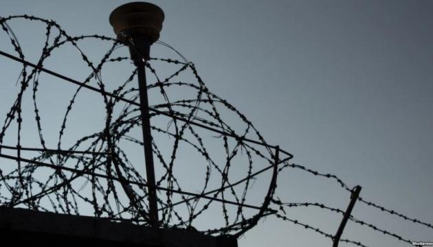 Політв'язня Абдуллаєва, який хворів на COVID-19, знову відправили до ШІЗО