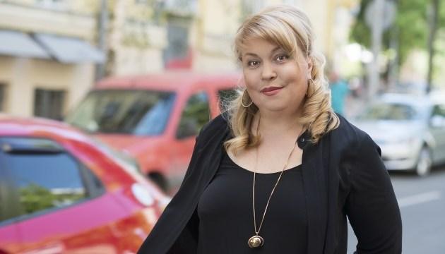 Лілія Млинарич: У 2014 році ми перенесли «Koktebel Jazz Festival» з окупованого Криму, але ніхто жодного квитка не здав
