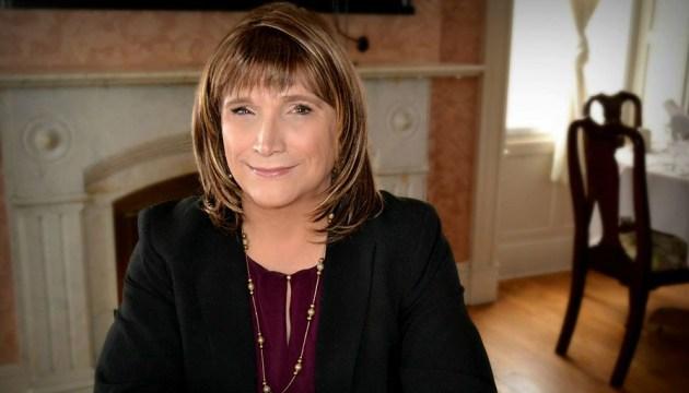 На посаду губернатора в США вперше балотується трансгендер