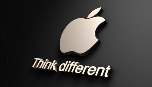 Аналитики рассказали о новых моделях iPhone