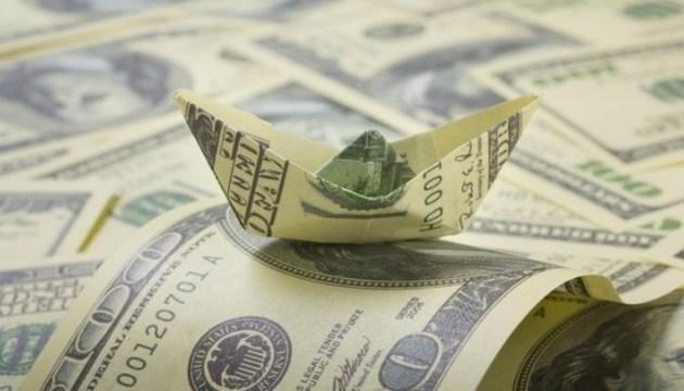 Болгарія починає перевірку офшорних рахунків і фірм ТОП-чиновників