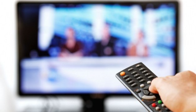 Комітет виборців назвав три партії, які активно купують рекламу на ТБ