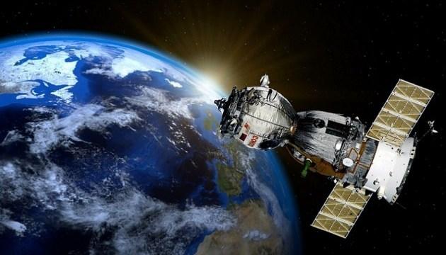 Штаты подозревают Россию в разработке космического оружия