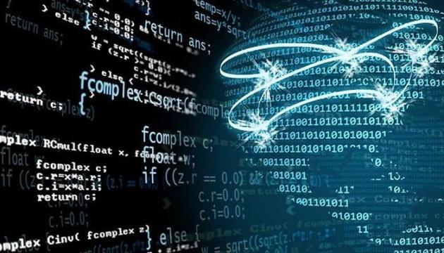 Евросоюз обсудит на саммите попытку кибератаки на ОЗХО