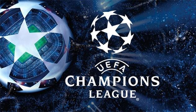 Ліга чемпіонів УЄФА: сьогодні заповнять останні вакансії у груповому турнірі
