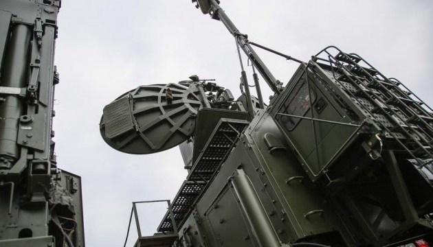 Радиоэлектронное оружие РФ на Донбассе: Украина покажет миру подтверждение