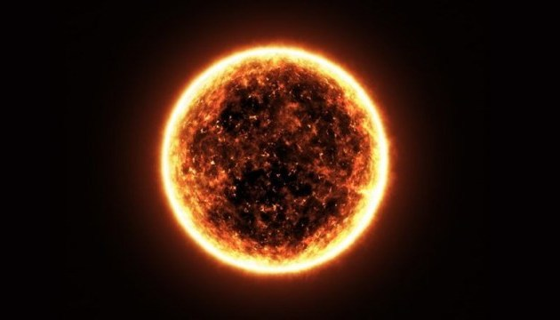 """Випаровується навіть метал: вчені розповіли про """"пекельну"""" планету"""