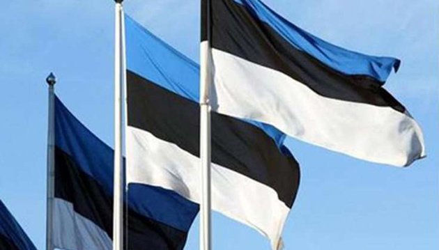 Глава МВС Естонії запропонував скасувати безвіз для України, глава МЗС розкритикував колегу