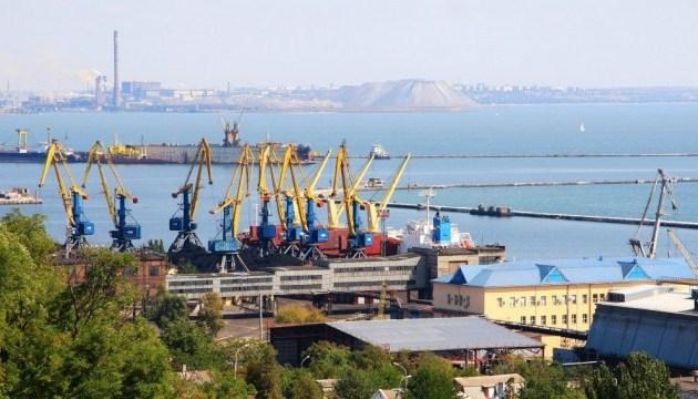 Warum sind die USA nicht bereit, die Ukraine am Asowschen Meer  zu verteidigen?
