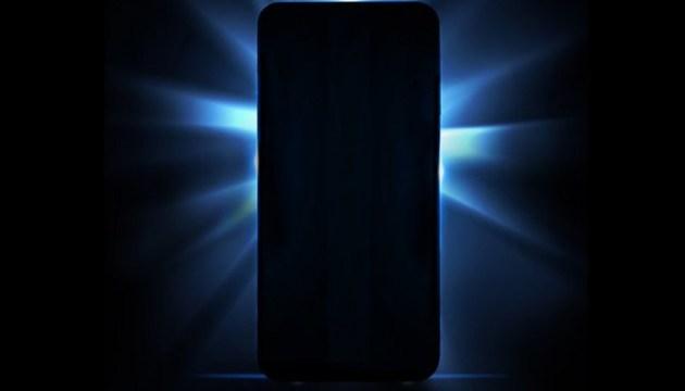 Nokia анонсувала свій перший флагман